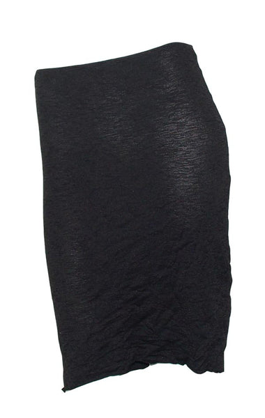 Vigorella - Pencil Skirt