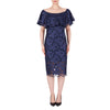 Joseph Ribkoff - Lace Dress
