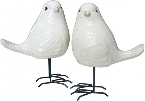 Lavida - Bird Set