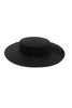 Morgan & Taylor - Clarke Boater Hat