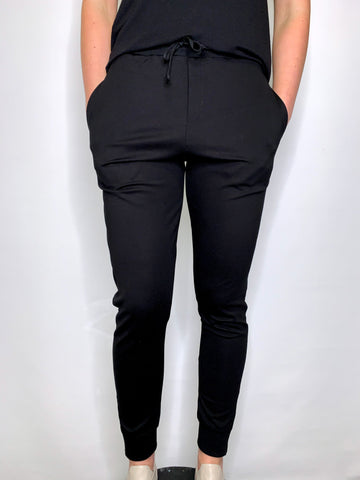 australian made womens pants