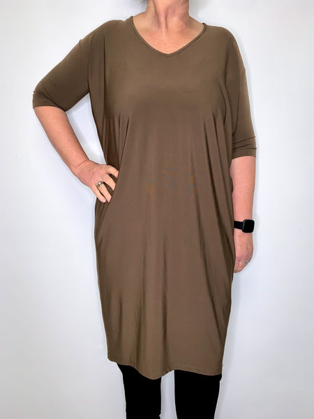 Australian made womens clothing