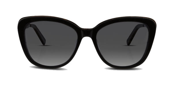 tony bianco tara sunglasses
