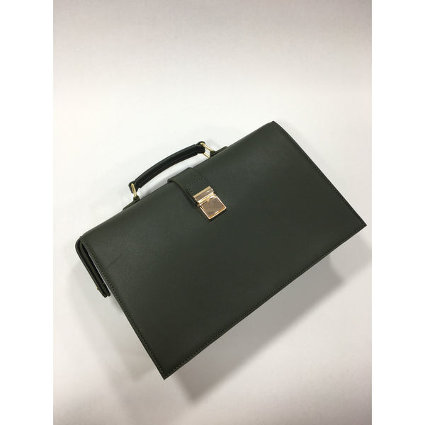 Boss lady Briefcase