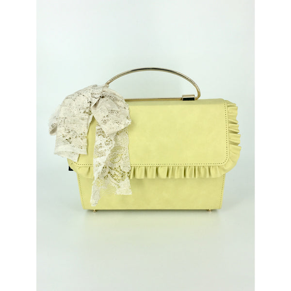 Bloomer Bag