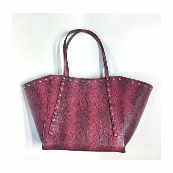 Billy XL tote