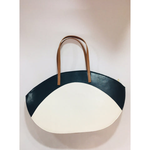 Crese tote