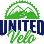 United Velo Cycle Club