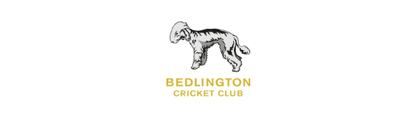 Bedlington CC - Club Shop