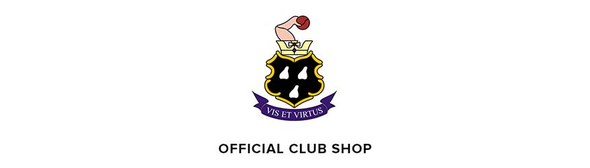 Kings Heath CC - Club Shop