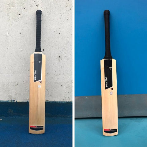 PRYZM Instinct Cricket Bat Refurb Back