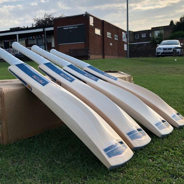 Luxe Cricket Bat