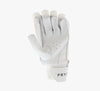Exclusive Pro Batting Gloves
