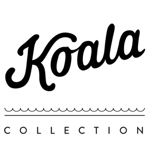Koala Collection Beach Towels