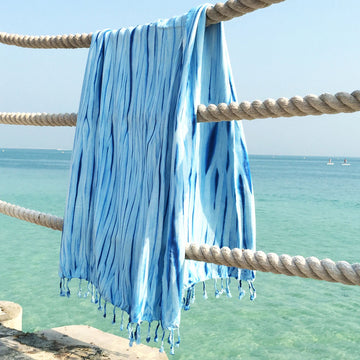 Oceana - Koala Handloomed Beach Towels Dubai