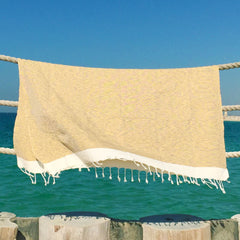 beach towel koala dubai