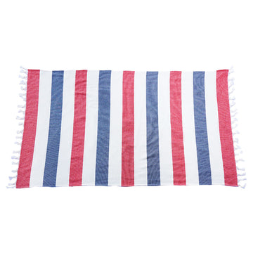 Terry / Nautical - Koala Handloomed Beach Towels Dubai