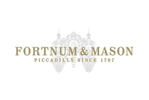 Pommade Divine available at Fortnum & Mason