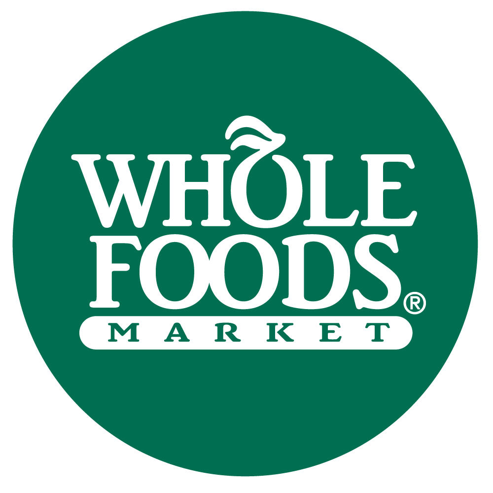 Pommade Divine available at Wholefoods