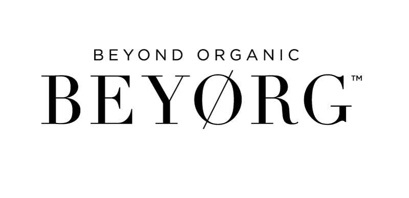 Pommade Divine available at Beyorg - Beyond Organic