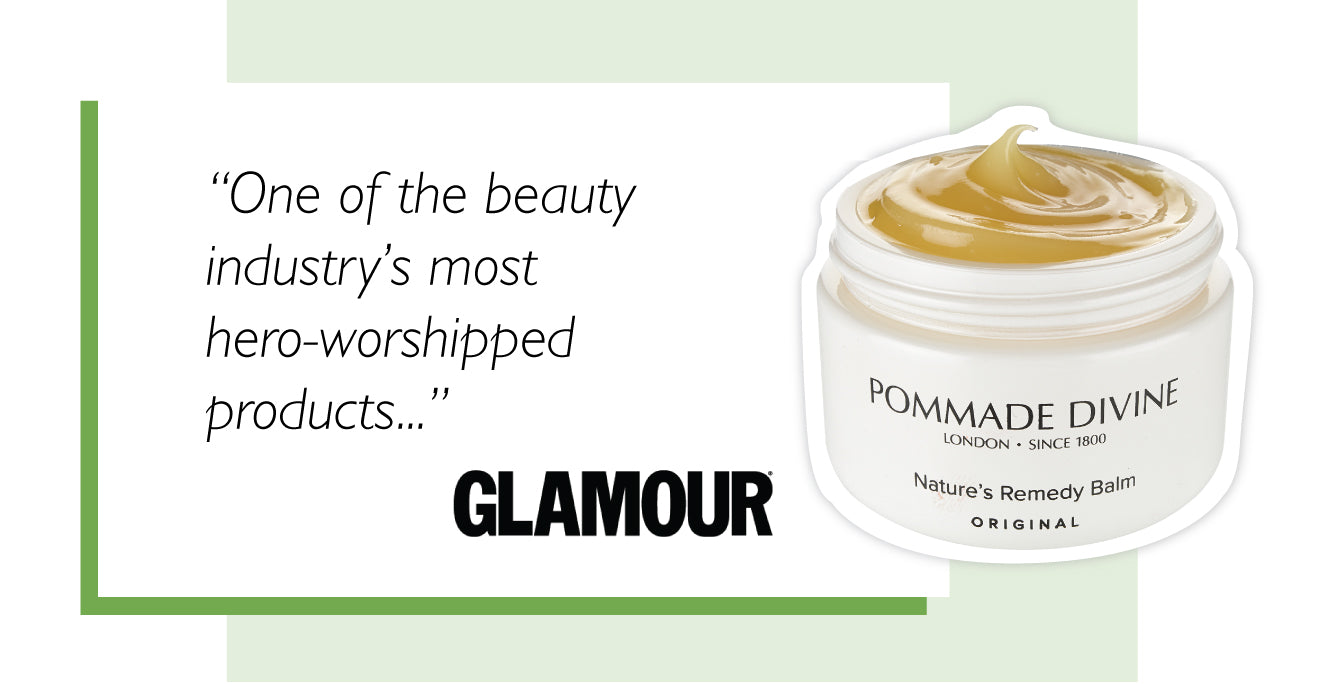 One of the beauty industry's most hero-worshipped products