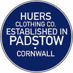 Huers Clothing Co.