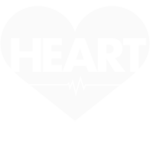 Heart I am alive