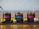 Jars of Deliciousness - 3 month Subscription - The Preservation Society