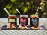 Jars of Deliciousness - 3 month Subscription Trial