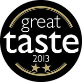 Buttery and Boozy Mincemeat Great Taste 2018 - it's 2nd Great Taste Award x - The Preservation Society