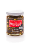 Candied Jalapenos - Cowboy Candies - The Preservation Society