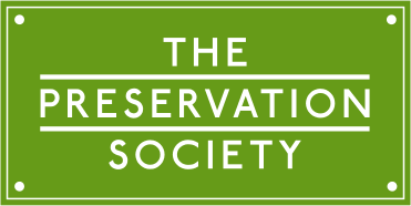 The Preservation Society