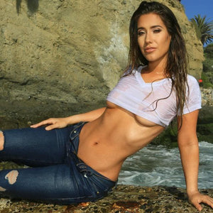 Eva Lovia Sugar/Lady Fleshlight Girls