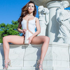 Adriana Chechik Empress/Lady Fleshlight Girls