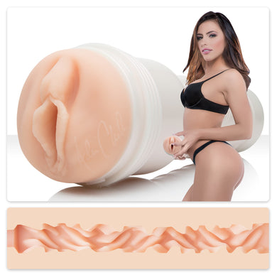 Adriana Chechik Empress Lady Fleshlight Girls