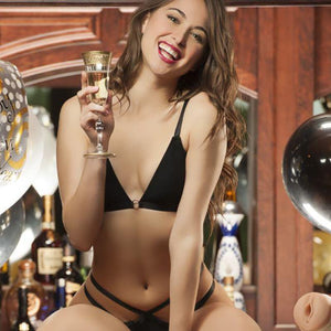 Riley Reid Utopia Lady Fleshlight Girls