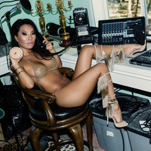Asa Akira Dragon Lady Fleshlight Girls
