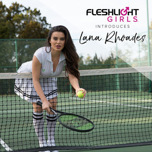Lana Rhoades Karma Butt Fleshlight Girls