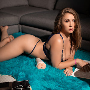 Lena Paul Nymph Lady Fleshlight Girls