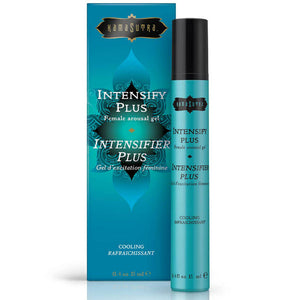Intensify Plus Cooling