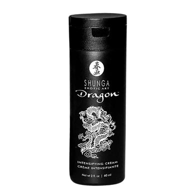 Shunga Dragon Intensifying Cream