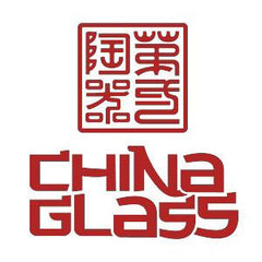The China Glass