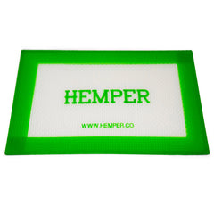 Hemper.co products arrived!