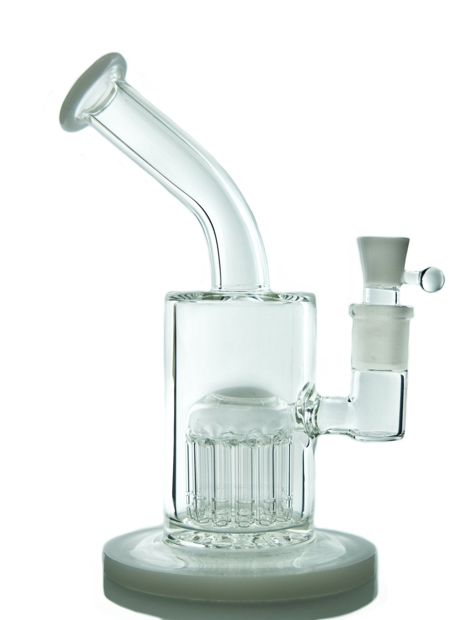 Dank Geek - 12 Arm Tree Perc