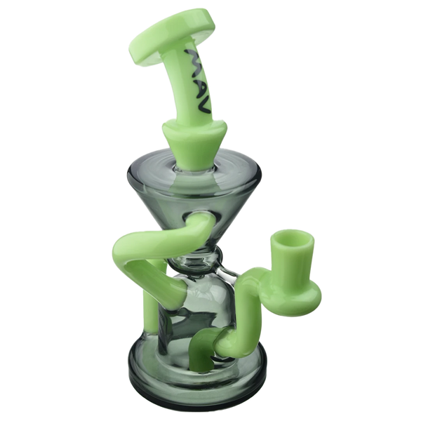 Maverick Glass - THE HUMBOLDT MINI