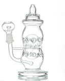 BoroDirect - Baby Bottle Dab Rig