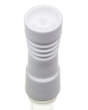 14/18mm Female Ceramic Domeless Nail