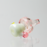 Empire Glassworks Serum Shroom Bubble Cap