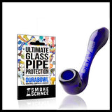 Smoke Science - Durabowl Glass Pipe Protection