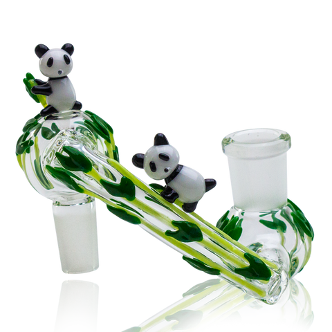 Empire Glassworks - Panda Dropdown